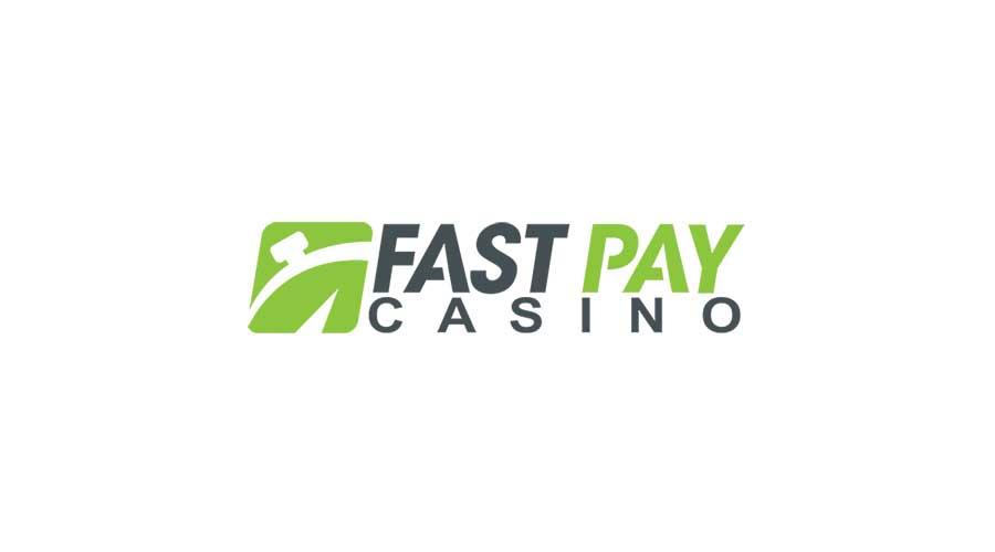 Fastpay онлайн казино