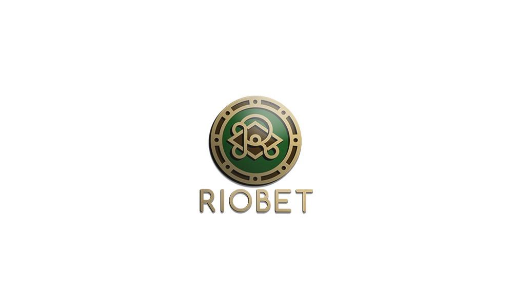 Riobet онлайн казино